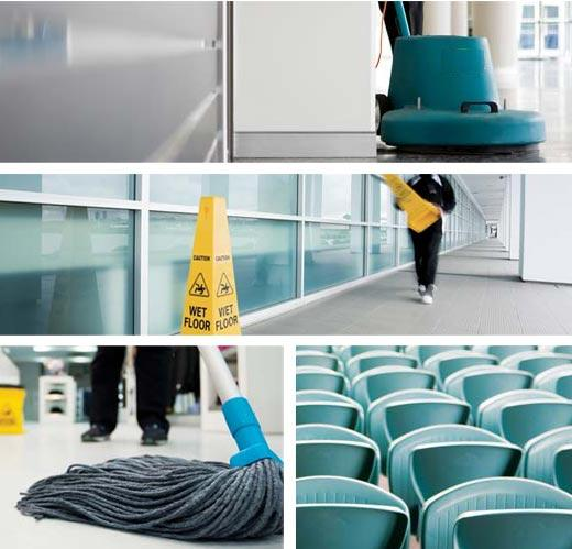 janitorial-services5