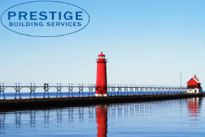 prestige-lakeshore1